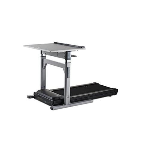 lifespan treadmill desk lifespan tr1200 dt7 treadmill desk