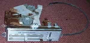 K5 Blazer Wiring Diagram