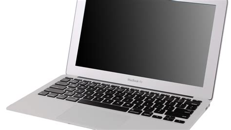 housse mac air 11 apple macbook air 11 inch review cnet