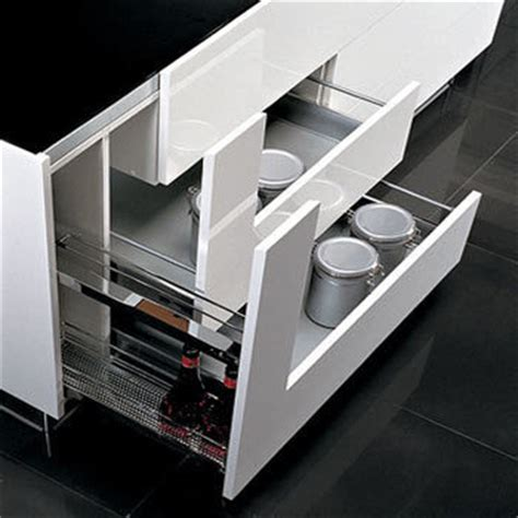 sliding drawers kitchen sliding drawer accessories manufacturer  nashik