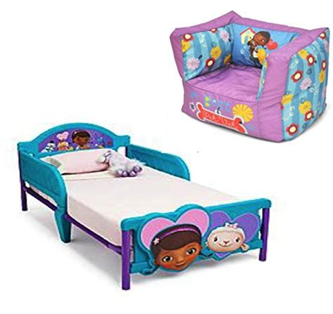 doc mcstuffins toddler saucer chair doc mcstuffins chair roselawnlutheran