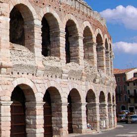 Motorizzazione Civile Ravenna Ufficio Patenti by Patente Verona