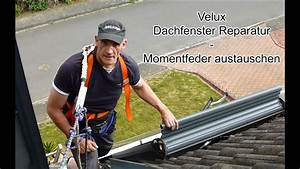 Roto Dachfenster Klemmt : velux dachfenster rollladen klemmt reparatur ~ A.2002-acura-tl-radio.info Haus und Dekorationen