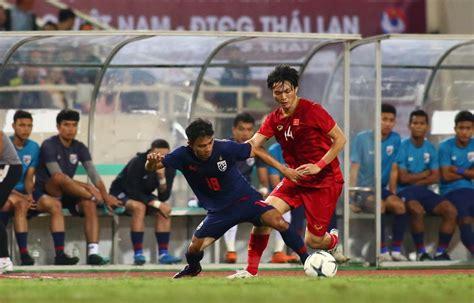 Lịch thi đấu bảng g vòng loại world cup 2022 vietnamnet cung cấp lịch thi đấu các trận còn lại của bảng g vòng loại world cup 2022 khu vực châu á. Kết quả các trận đấu tại vòng loại World Cup 2022 khu vực châu Á   Bóng đá   Vietnam+ (VietnamPlus)
