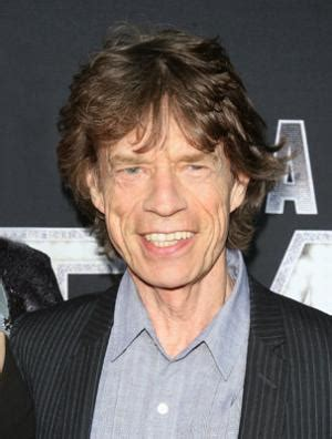 mick jagger net worth  biowiki age spouse