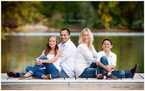 Outdoor Family Fall Photos Ideas - Home Romantic