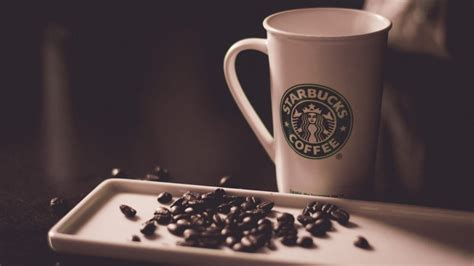 Learn more about our range of starbucks coffees. Starbucks Coffee   Sycuan Casino Resort