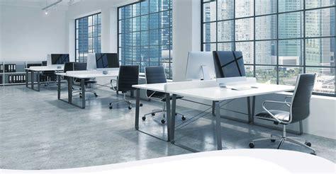 bureaux mobilier vente de mobilier de bureau à et en essonne