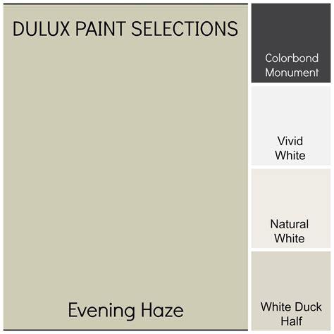 natural white colorbond monument vivid white