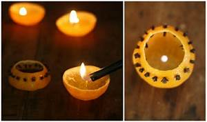 Kerzen Selber Machen Aus Alten Kerzen : kerzen selber machen pr chtige duftkerzen basteln ~ Orissabook.com Haus und Dekorationen