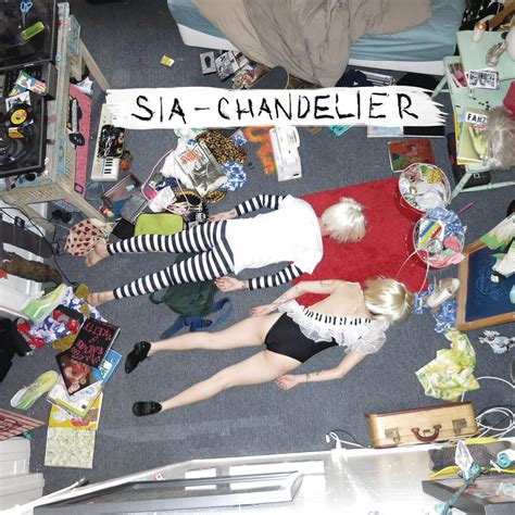 Sia Chandelier Meaning by Image Chandelier Cover Png Sia Wiki Fandom Powered
