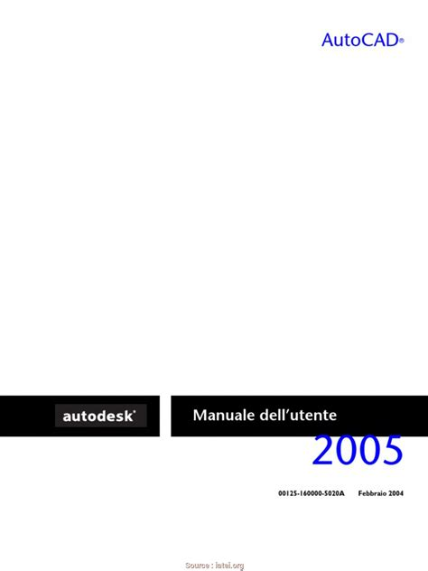 Divani 2d by Divani Prospetto 2d Dwg Amabile Prospetto Divano