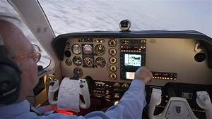 Instrument Rating - AOPA