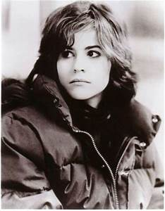 Ally Sheedy - Breakfast Club | Celebrities | Pinterest