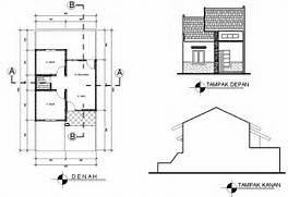 Desain Rumah Minimalis Type 36 72 Dan Denah 2015 DENAH RUMAH SEDERHANA 1 LANTAI 3 Kamar Tidur Desain Sketsa Rumah Minimalis Desain Rumah Denah Rumah Klasik Untuk Lahan 320m2 Artikel Indonesia