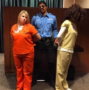 Heres Russell Westbrook Dressed As Pornstache From