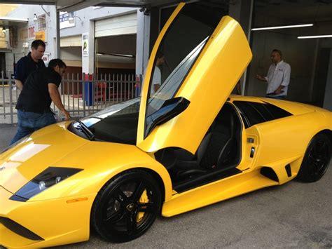 Rental Cars St Fl by Prestige Luxury Rentals 23 Photos 11 Reviews Car