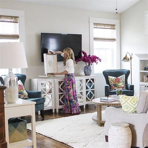 unique home interior design best 25 tv stand decor ideas on tv decor