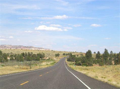 アメリカドライブ風景 に対する画像結果