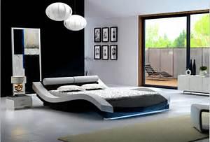 Poco Schlafzimmer Schränke : schlafzimmer glamour sen m bel schlafzimmer design ideen schlafzimmer otto schlafzimmer h lsta ~ Markanthonyermac.com Haus und Dekorationen