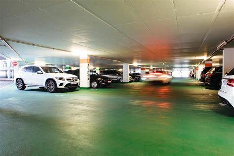parkhaus carl benz center stuttgart stuttgarter heimschutz
