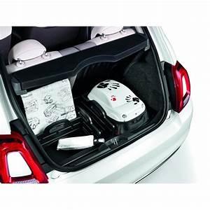 Coffre Fiat 500 : organiseur de coffre fiat 500 ~ Gottalentnigeria.com Avis de Voitures