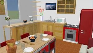 Technologie Ville Durable  Maison Sweet Home 3d S U00e9ance 14