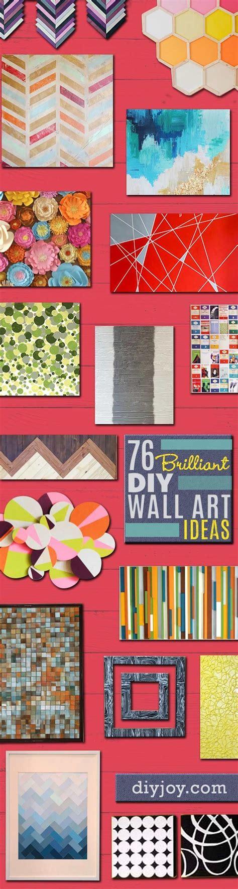 ideas  wall art decor  pinterest gold