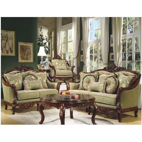 Stylish Sofa Set Designs by Stylish Sofa Sets For Living Room 201 Alliston
