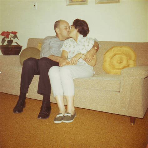 maternal grandparents my maternal grandparents explore anosmia s photos on flick flickr photo sharing