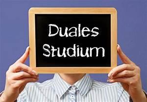 Duales Studium Handel : ausbildung bachelor of laws azubister ~ Watch28wear.com Haus und Dekorationen