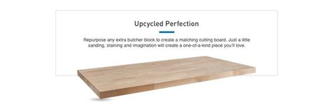 lowes butcher block countertop wood countertops butcher block countertops at lowe s