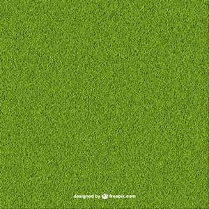 Green grass background Vector | Free Download