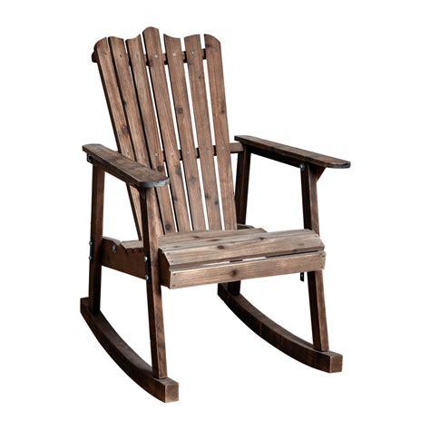 chaise pliante exterieur grossiste extérieur en bois chaise berçante a bascule
