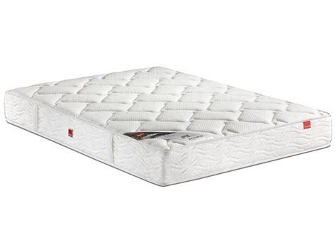 matelas epeda herblay avec la compagnie du lit