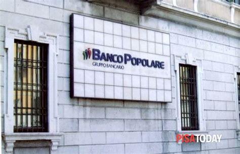 banco popolare pisa lucca livorno la cassa di risparmio di lucca pisa livorno sar 224