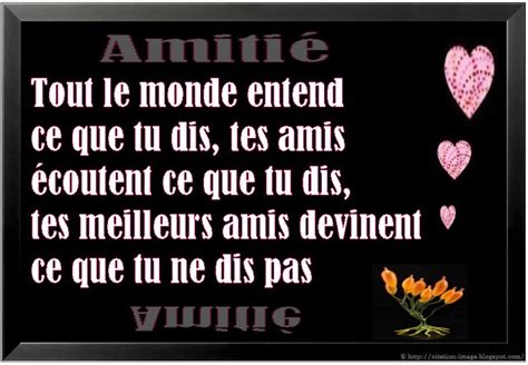 image d amitié de belles citations amiti 233 lovely quotes