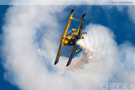 Check 6 Aviation Photography Stock Agency   Sample Gallery ...