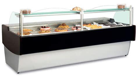 catalogue de mat 233 riels pro boulangerie et p 226 tisserie