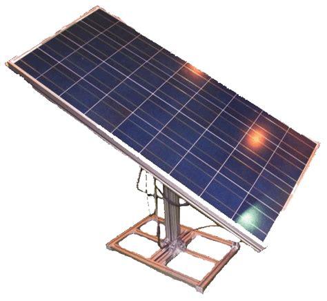 Купить поворотный привод для солнечной панели оптом из китая
