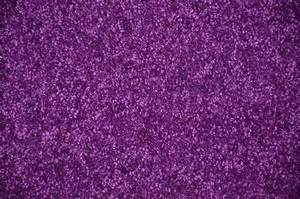 Dean amethyst purple area rug 839 x 1039 for Dark purple carpet texture
