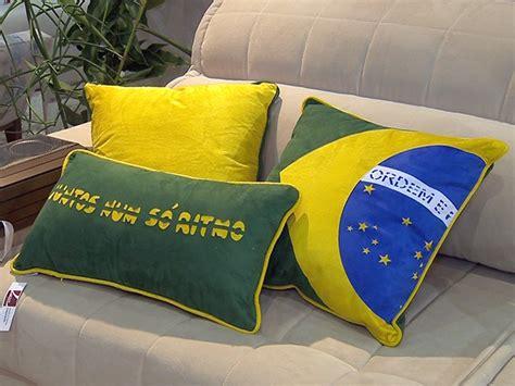 preço de sofa em uba mg g1 feira de m 243 veis em ub 225 aposta em produtos para a copa