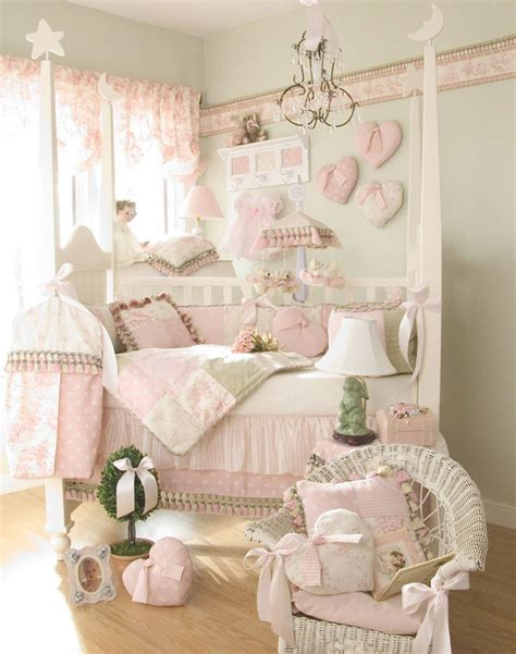 Bedroom 16 Ideas Baby Bedroom Decorating Stylishomscom