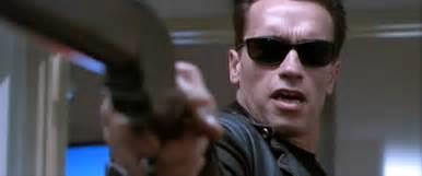 che guevara t shirts the terminator 2 sunglasses filmgarb