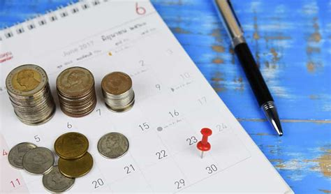 6 Items to Include in Cost Management Plan - 100% ...