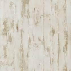 Papier Peint Bois Vieilli by Les 25 Meilleures Id 233 Es De La Cat 233 Gorie Papier Peint