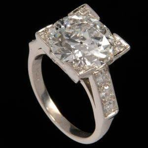 where can i sell my engagement ring in beverly hills ca With where can i pawn my wedding ring