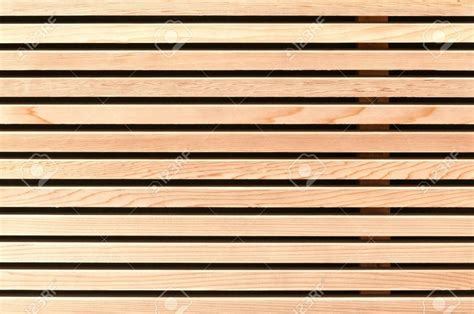 Wood Cladding Panels by Composite Cladding Boards What Is Panels Wood Pros And