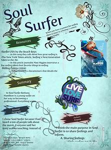 Soul Surfer Book Quotes. QuotesGram