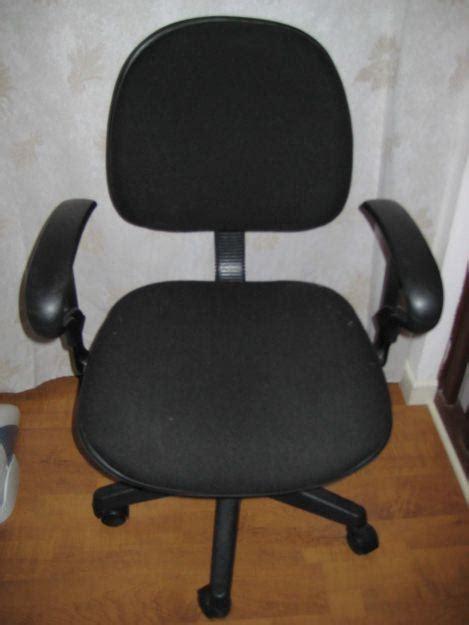 comparatif ordinateurs de bureau comparatif chaise de bureau ordinateur